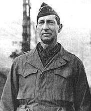 Author photo. Wikipedia (U.S. Army Photo)