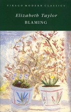 Blaming by Elizabeth Taylor