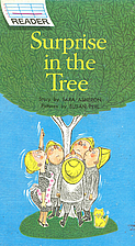 Surprise in the Tree (Wonder Books Easy…