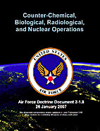 Counter-Chemical, Biological, Radiological,…