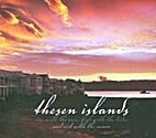 Thesen Islands: Rise with the sun, fish with…