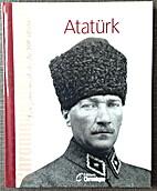 Atatürk by Pierre-Yves Grasset