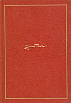 Jens Thiis. En kunstens forkjemper. 1870 12.…