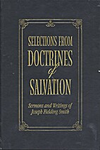 [Leather] Selections From Doctrines of…