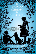 The Curious World of Calpurnia Tate by…