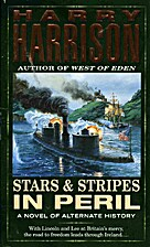 Stars and Stripes in Peril (Stars & Stripes…
