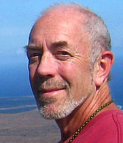 Author photo. Lynn Schooler