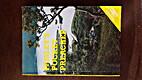 Paisley's Pocket Preacher by Ian R. K.…