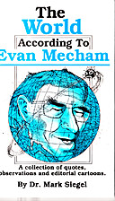 The World According to Evan Mecham by Mark…