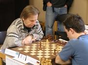 Author photo. Adam Raoof, April 24, 2005 at 09:43