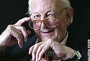 Author photo. Photo by Martin Pope, found at <a href=&quot;http://www.telegraph.co.uk/culture/donotmigrate/3623493/I-regard-Wilt-as-a-bloody-hero.html&quot; rel=&quot;nofollow&quot; target=&quot;_top&quot;>telegraph.co.uk</a>