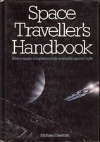 Space Traveller's Handbook, Every man's…