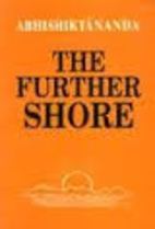 The further shore: Three essays by…