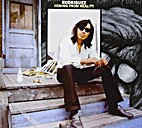 Coming from reality by Sixto Rodriguez