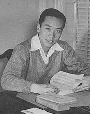 Author photo. lz.book.sohu.com/