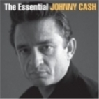 The Essential Johnny Cash (Album) by Johnny…