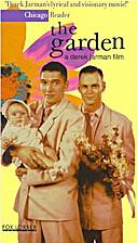 The Garden [1990 film] by Derek Jarman