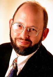 Author photo. By Stephen P. Widoff, http://www.widoffphoto.com