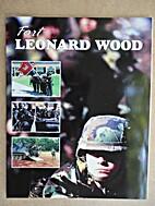 Fort Leonard Wood, 1996.