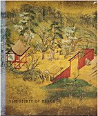 The Spirit of Place: Japanese Paintings of…
