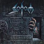 Better Off Dead by Sodom