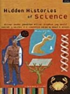 Hidden Histories of Science by Robert B.…