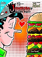 Jughead's Double Digest #161 by Archie…
