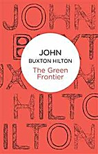 Focus on Crime by John Buxton Hilton