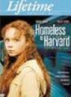 Homeless to Harvard (video) by Peter Levin