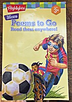 More Poems to Go, Read Them Anywhere!…