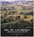 APA de Cafuringa : a última fronteira…