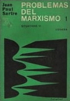 Situations 6. Problemas del Marxismo I by…
