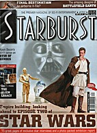 Starburst 262