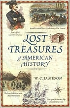 Lost Treasures of American History by W. C.…