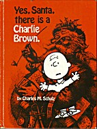 Yes, Santa, there is a Charlie Brown by…