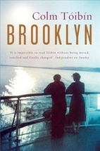 Brooklyn: A Novel by Colm Toibin