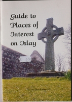 Guide to places of interest on Islay by C.…