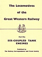 The Locomotives of the Great Western…