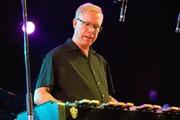 Author photo. Tom Beetz