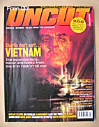 Uncut magazine - October 2000 - Vietnam: The…