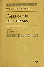 Tales of the early Franks; episodes from…