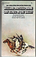 Dry Bones in the Valley by William MacLeod…