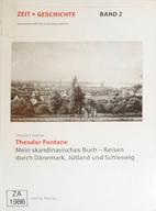Mein skandinavisches Buch – Reisen durch…