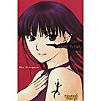 Anne Freaks, Band 1: BD 1 by Yua Kotegawa