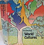 Exploring world cultures by Esko E Newhill
