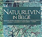 Natuurleven in Belgie by diversen