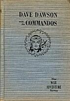 Dave Dawson with the Commandos by R. Sidney…