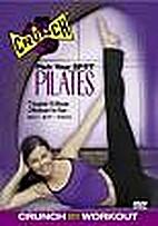 Mejora tu cuerpo con Pilates - Elige tu…