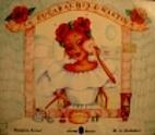 La Cucarachita Martina by Rosario Ferre
