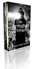 Box Set: The Arrington Trilogy by Roxane…